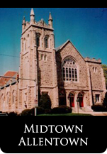 midtown congregation