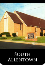 south allentown congregation