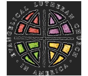 Lehigh Lutherans